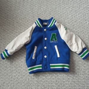 H&M 6-9mth Jacket